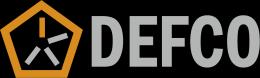 DEFCO Logo